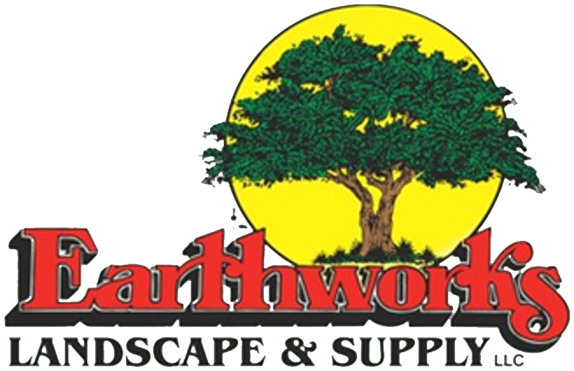 Earthworks Landscape and Supply